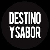 Destino y Sabor - Turismo experiencial, gastronomía y vinos