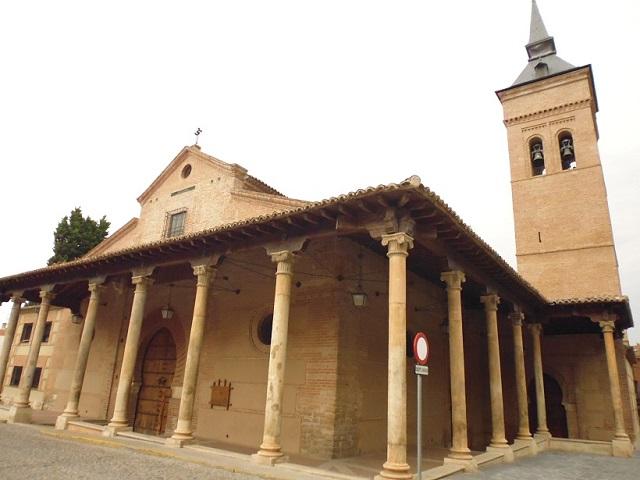 Catedral de Guadalajara - Destino y Sabor