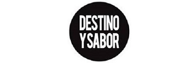 Destino & Sabor