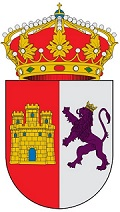 Escudo de Cáceres