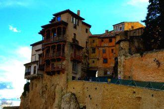 Cuenca - Destino y Sabor