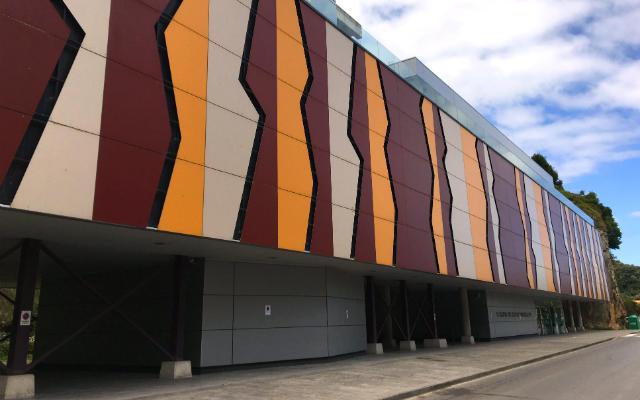 Centro de Interpretación del Rupestre en Ribadesella - Destino y Sabor