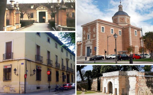 Otros atractivos de Aranjuez pendientes para más visitas - Destino y Sabor