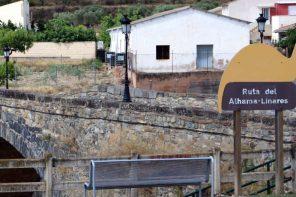 Tras los dinosaurios de La Rioja - Destino y Sabor