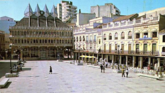 Ciudad Real - Imagen del Ayto. de la ciudad
